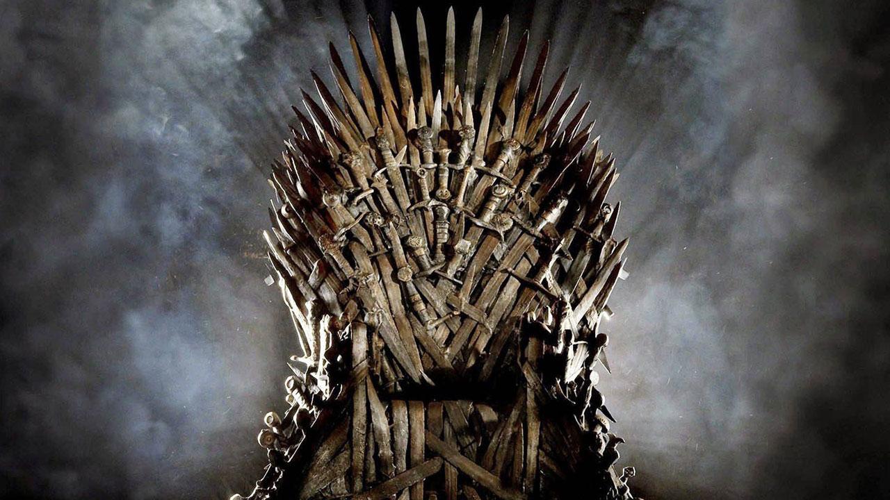 Game of Thrones : qui a gagné le Trône de Fer dans le final de la série ? [SPOILERS]
