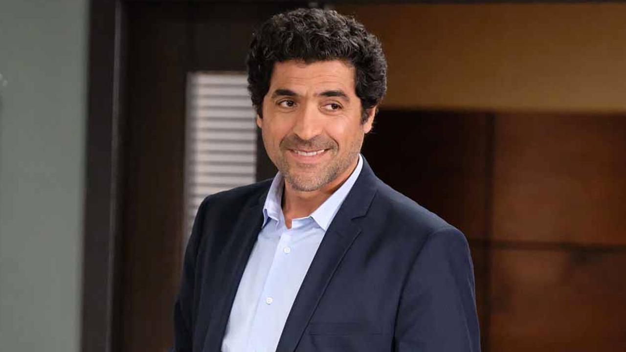 Cherif s'arrête : pas de saison 7 pour la série de France 2