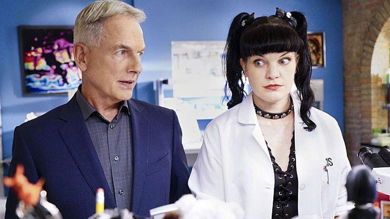 NCIS saison 15 : pourquoi Pauley Perrette (Abby) a quitté la série