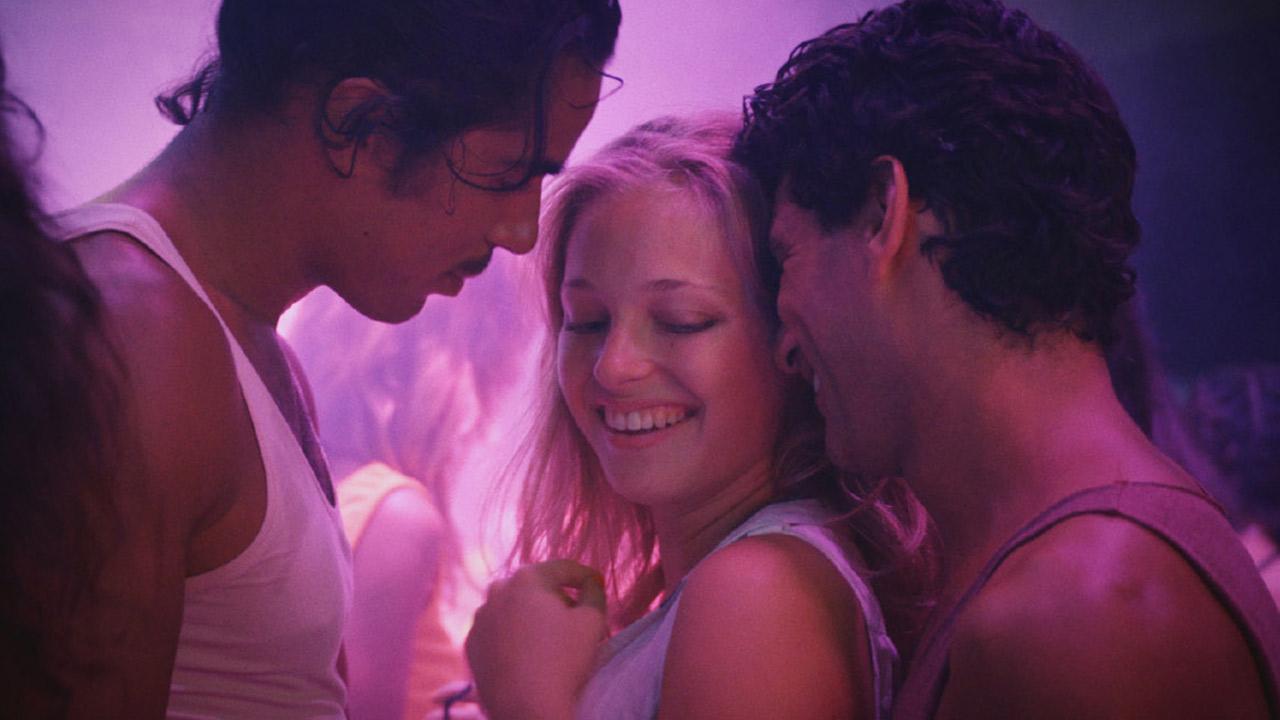 Cannes 2019 - Jour 10 : on a vécu l'expérience Kechiche, aimé un frigo, croisé des mafieux... [PODCAST]