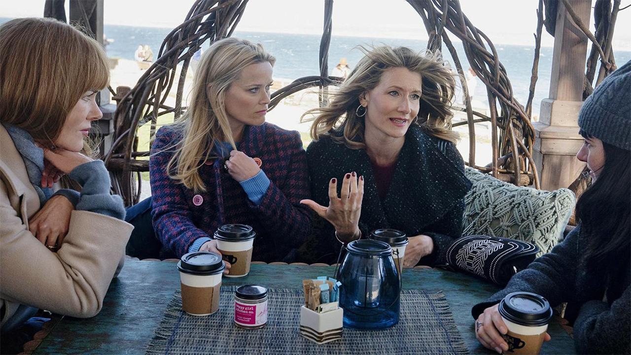 Big Little Lies saison 2 : cinq choses à savoir sur la série