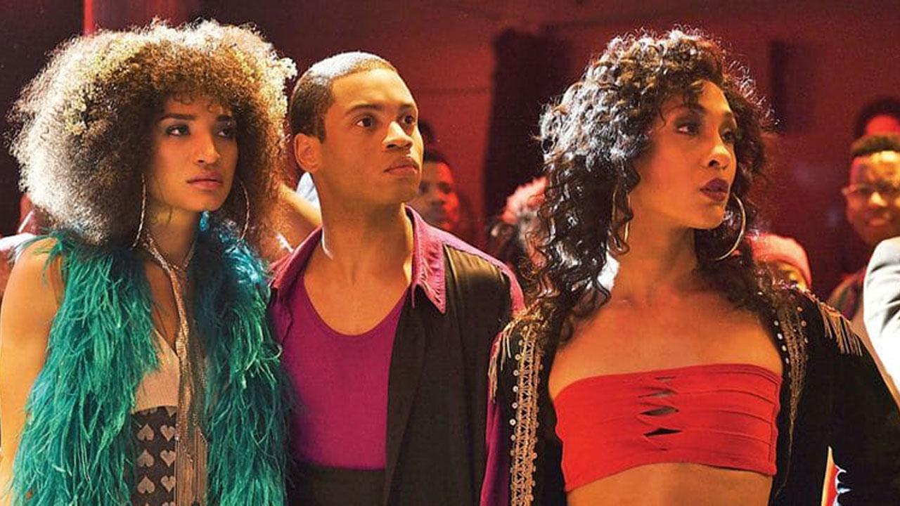 Pose renouvelée : déjà une saison 3 pour la série queer incontournable