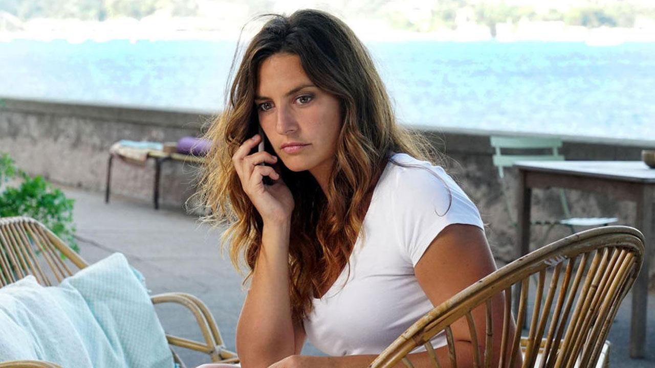 Réunion avec Laetitia Milot : on en sait plus sur la nouvelle série de France 2