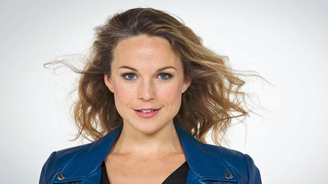 Plus Belle la vie : Aurélie Vaneck (Ninon) bientôt de retour dans une intrigue sur le harcèlement sexuel