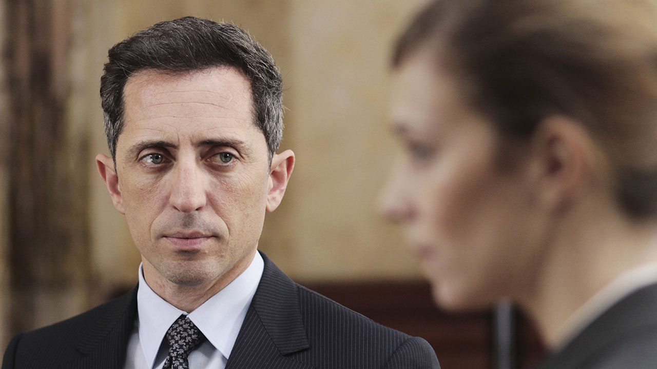 Gad Elmaleh : sa série Netflix Huge en France est-elle aussi un plagiat ?