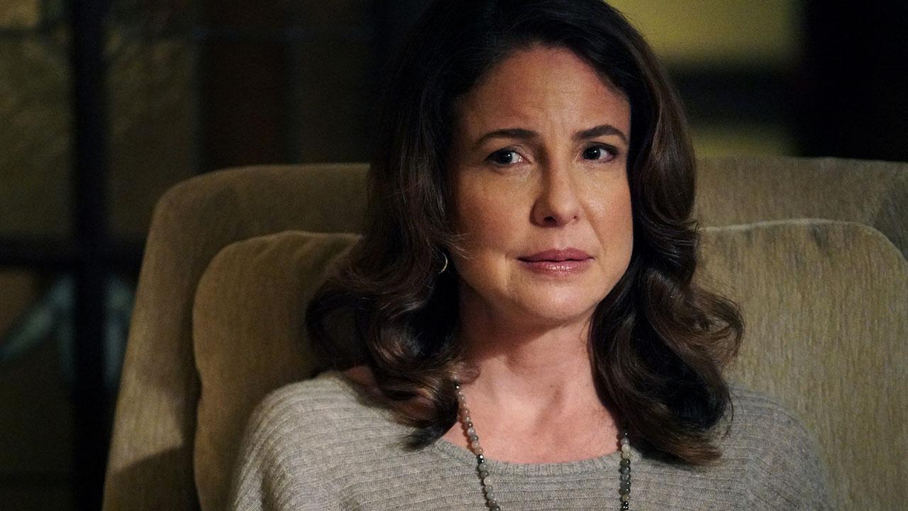 Big Little Lies saison 2 : une psychologue démonte la polémique sur le Dr. Reisman