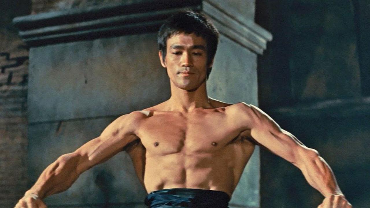 "Once Upon a Time in Hollywood : la fille de Bruce Lee demande à Quentin Tarantino ""de la fermer"""