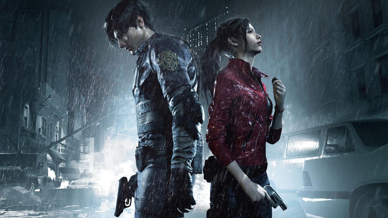 Resident Evil : retour aux sources de l'horreur pour le reboot ciné ?