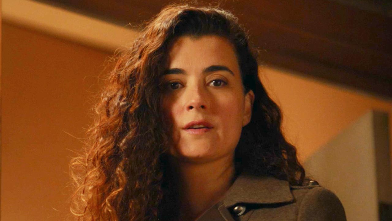 NCIS saison 17 : on en sait plus sur le retour de Ziva (Cote de Pablo)