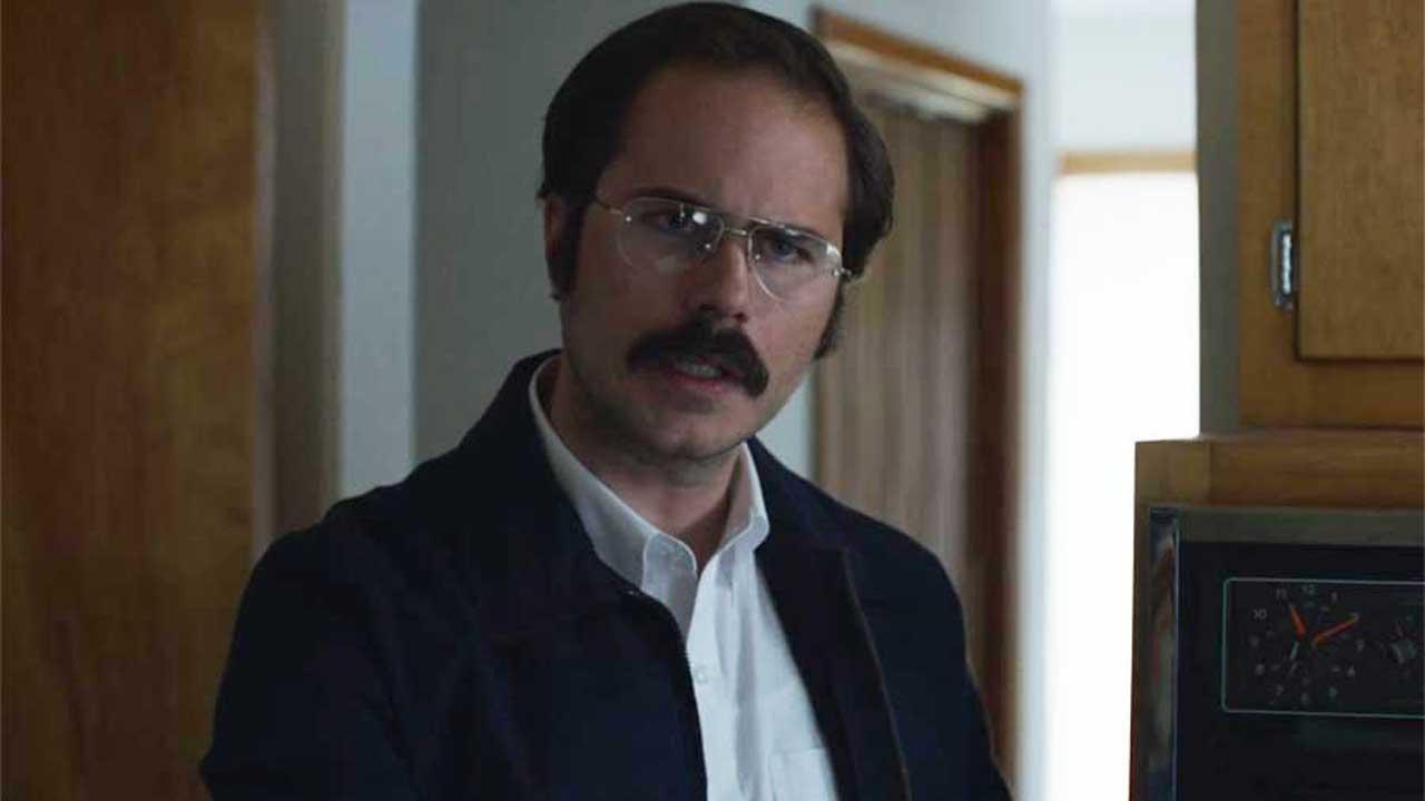 Mindhunter saison 2 : l'histoire vraie de Dennis Rader (BTK), l'insaisissable tueur en série