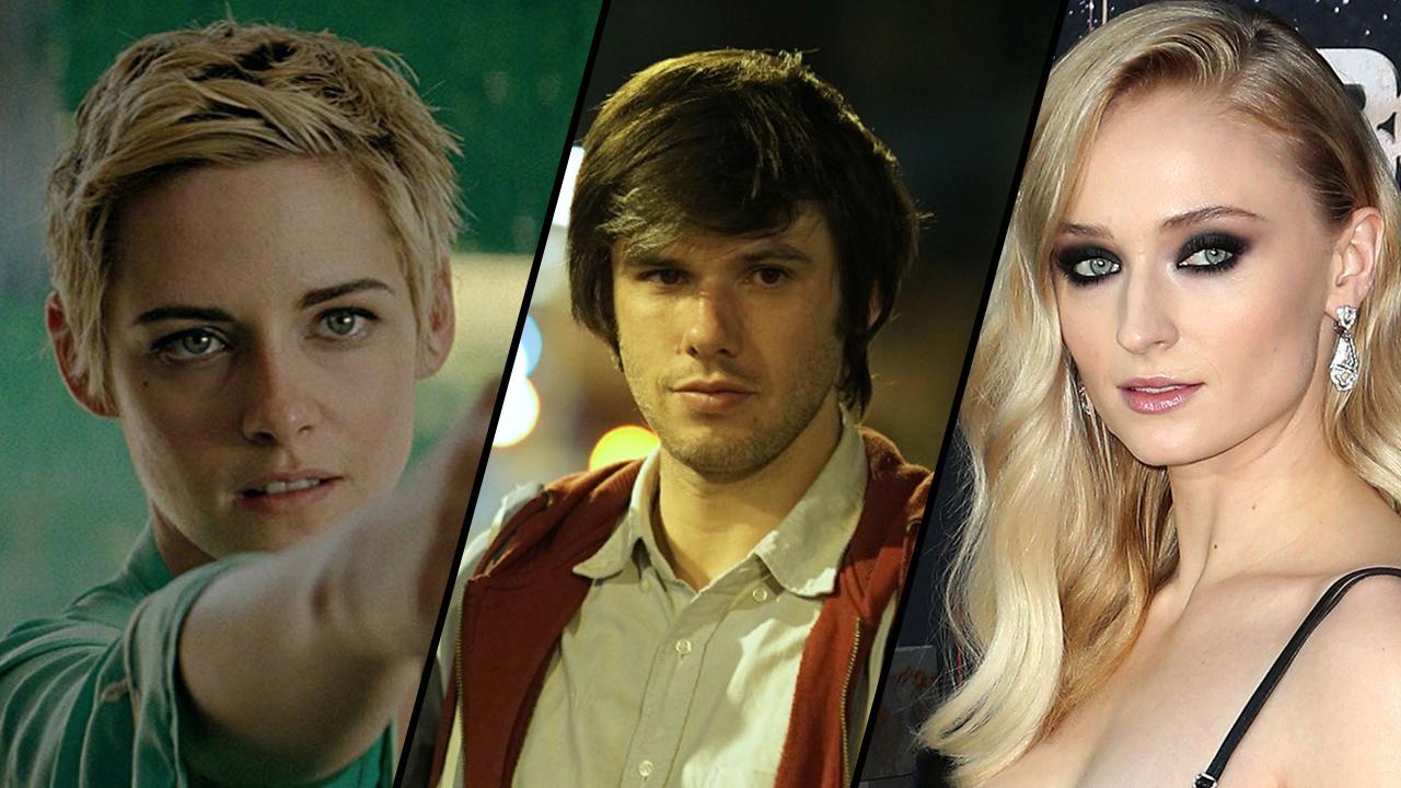 Deauville 2019 : Kristen Stewart, Orelsan, Sophie Turner, Game of Thrones, Pierce Brosnan... Tout sur la sélection