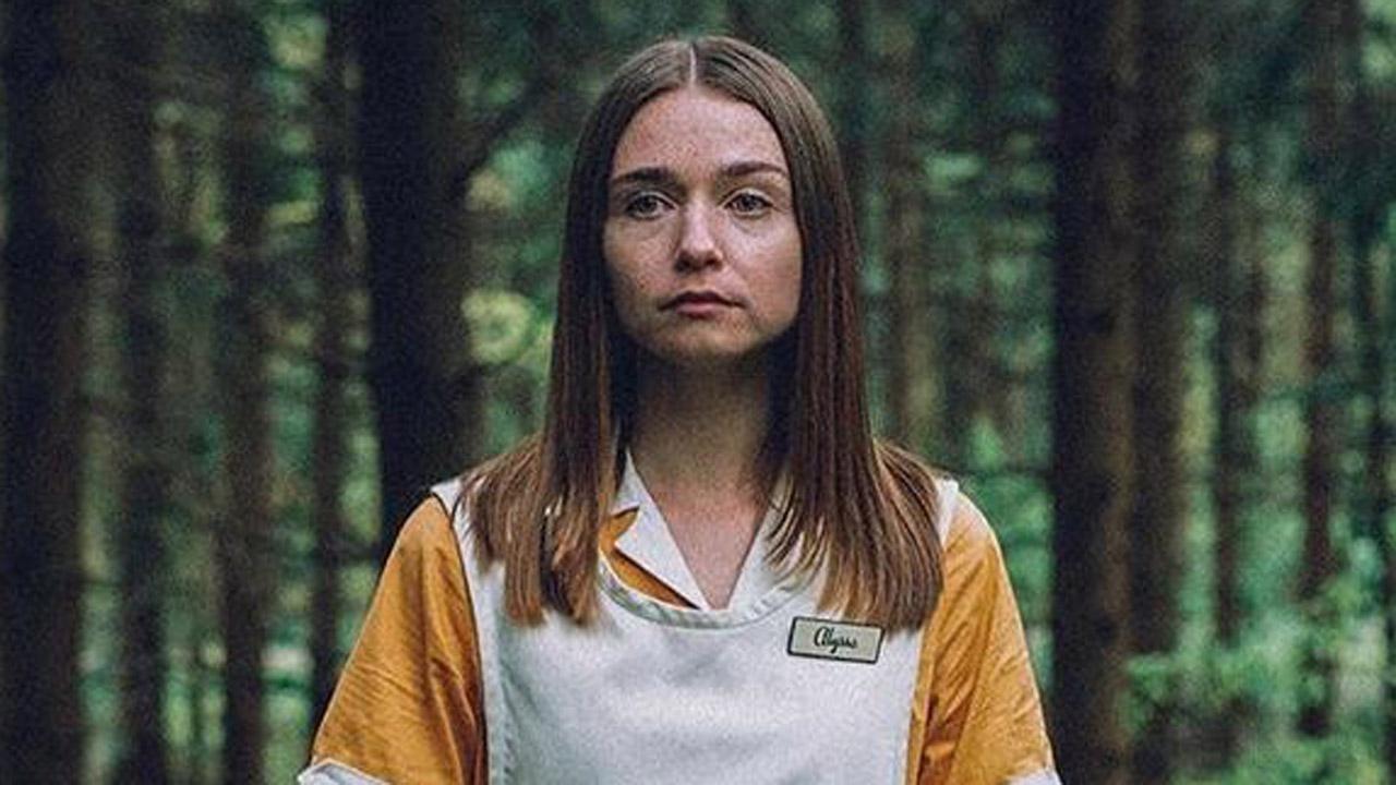 The End Of The F***ing World sur Netflix : les premières infos sur la saison 2 dévoilées