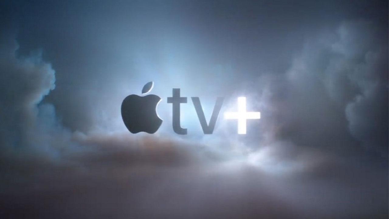 Apple TV+ : prix, date, catalogue... Tout savoir sur l'offre SVOD d'Apple