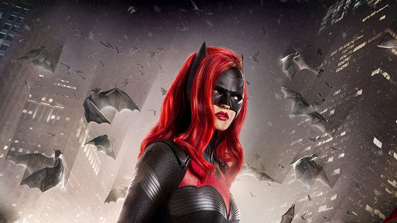 Batwoman, Evil, Emergence... Quelles nouvelles séries sont faites pour vous ?