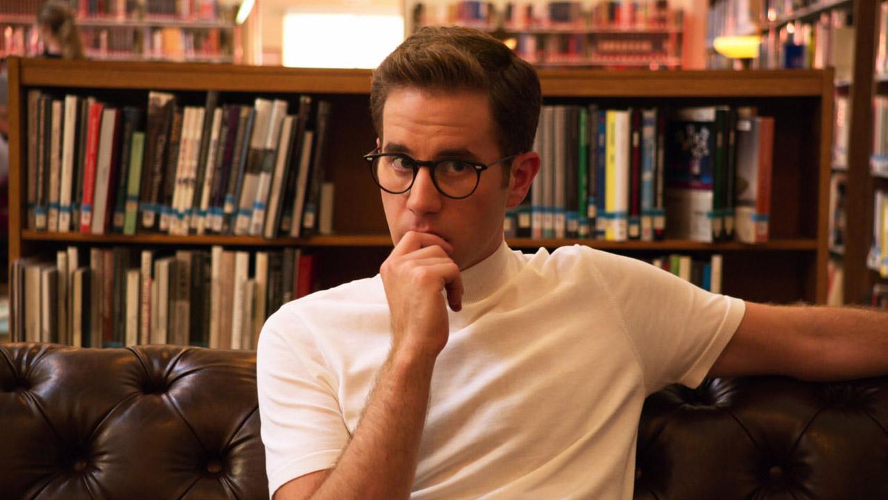 The Politician sur Netflix : qui est Ben Platt, l'étoile montante de la série de Ryan Murphy ?