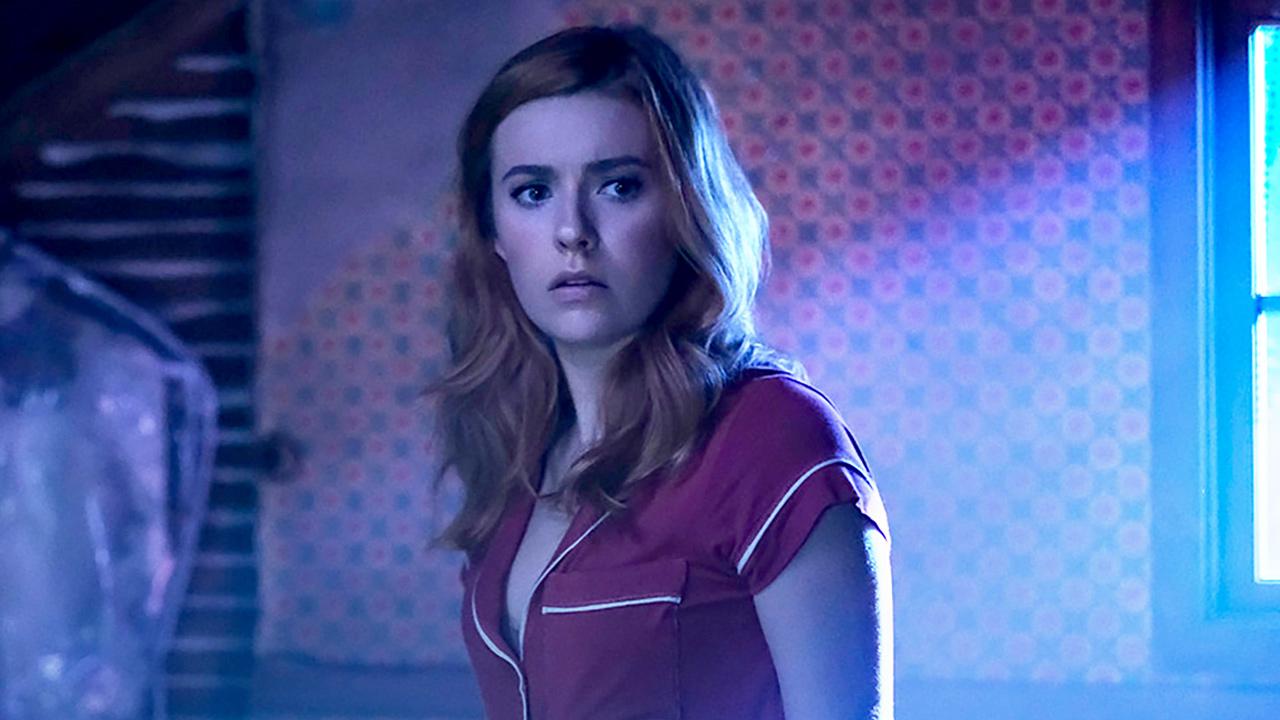 Nancy Drew : c'est quoi cette série entre Riverdale et Veronica Mars ?