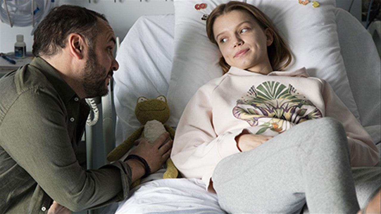 Pour Sarah : la série de TF1 est-elle fidèle à l'histoire vraie ?