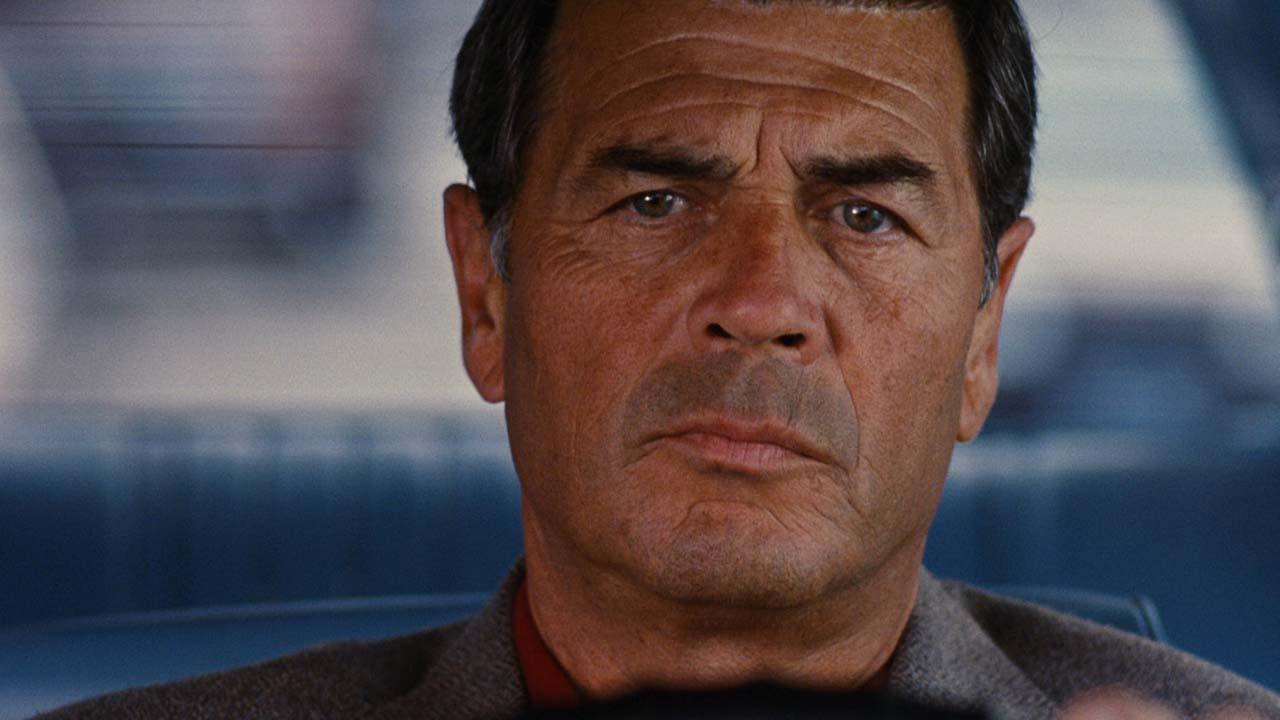 Mort de Robert Forster, star de Jackie Brown et Twin Peaks