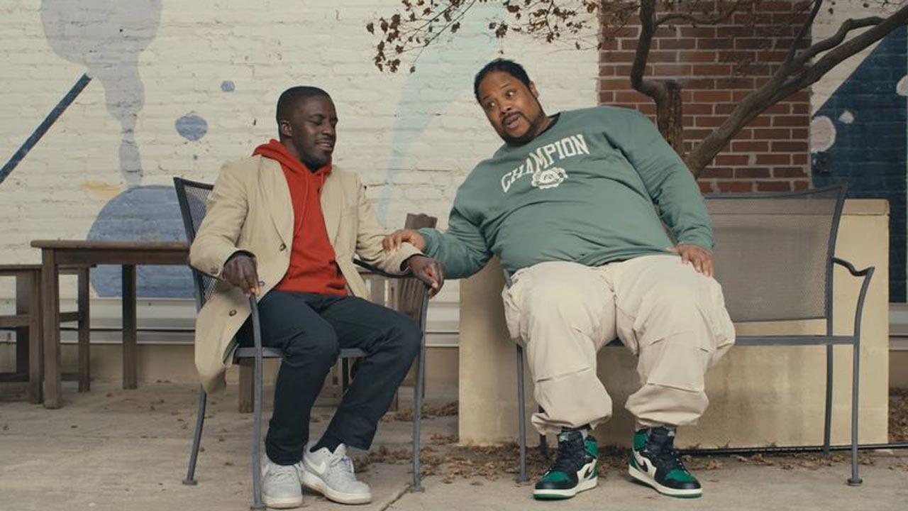 Lost in Traplanta sur Arte : c'est quoi cette série innovante sur la scène rap d'Atlanta ?