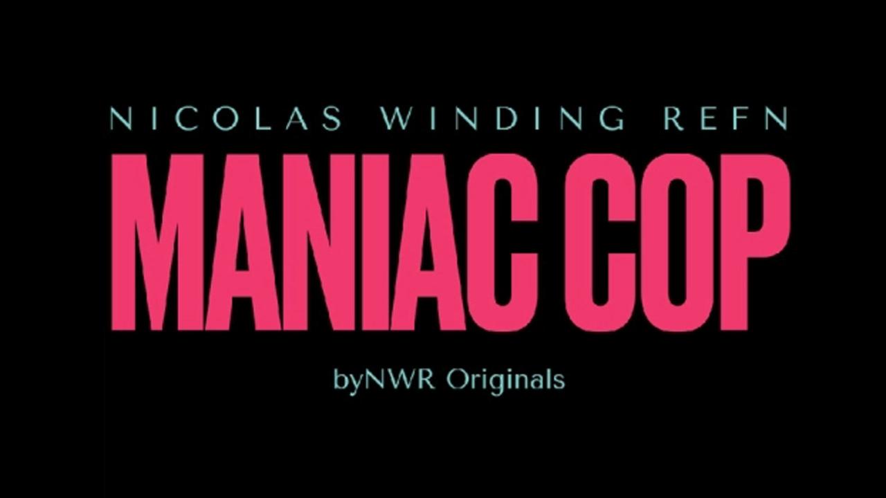 Maniac Cop : une série par le réalisateur de Drive pour Canal+