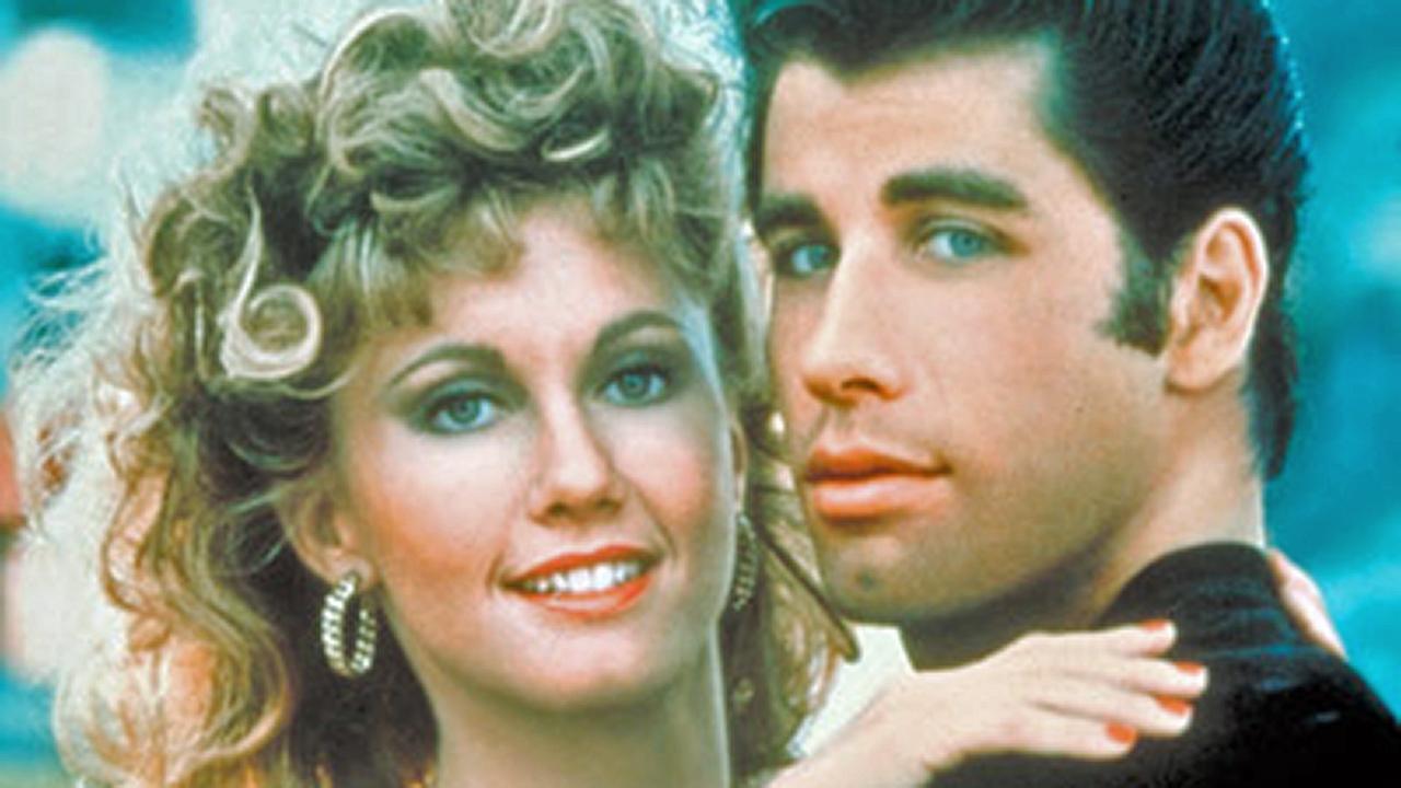Grease : un spin-off en série pour HBO Max