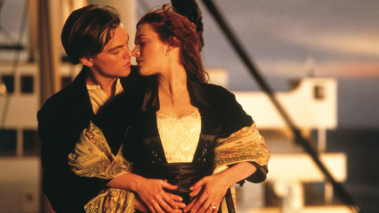 Titanic : le conseil de Paul Rudd à Leonardo DiCaprio