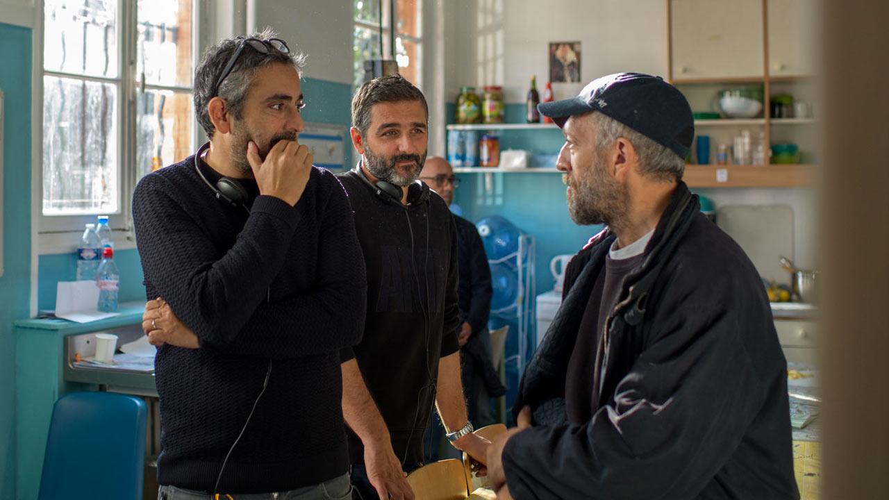 Sorties cinéma : Hors Normes avec Vincent Cassel et Reda Kateb démarre en tête