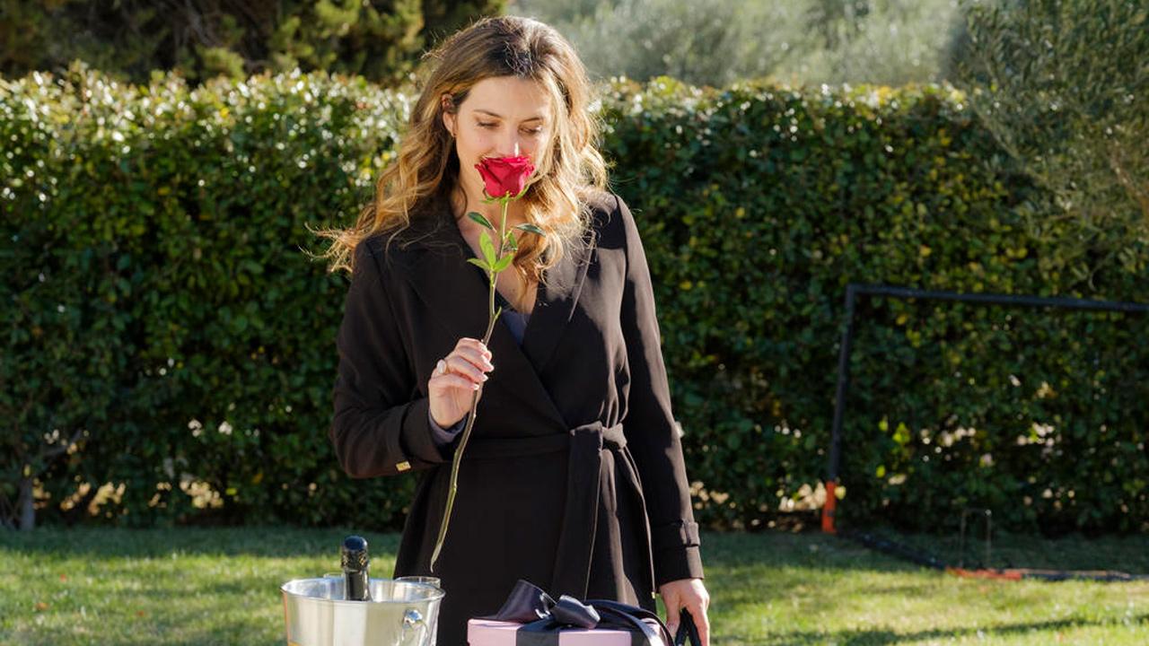 Olivia : ce qui vous attend dans les deux derniers épisodes sur TF1 [SPOILERS]