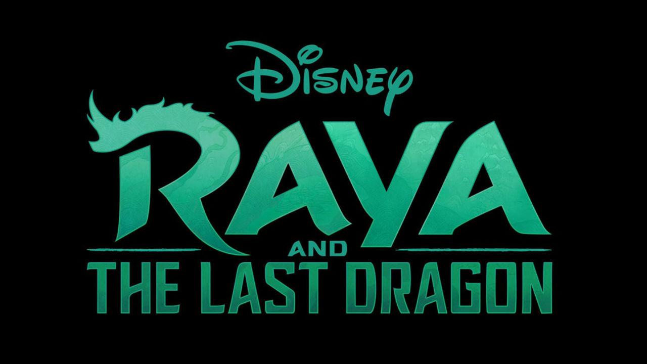 Après La Reine des neiges 2, quel sera le prochain Disney ?