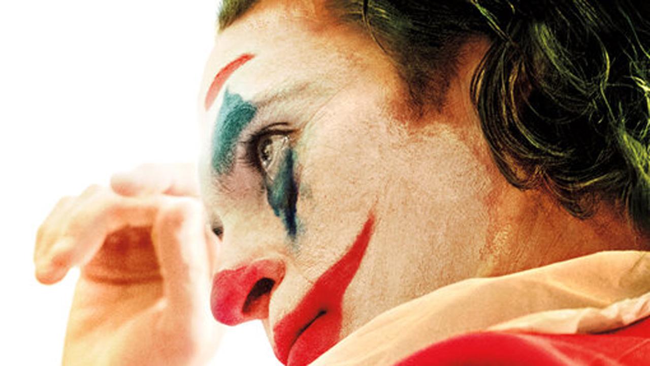 Joker 2 n'est pas pour tout de suite selon son réalisateur Todd Phillips