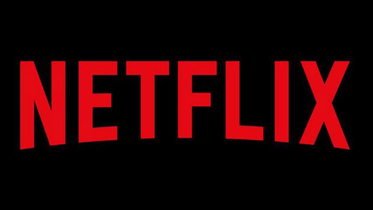 Sur Netflix du 29 novembre au 5 décembre : Le Tombeau des lucioles, V Wars, la saga Millénium...