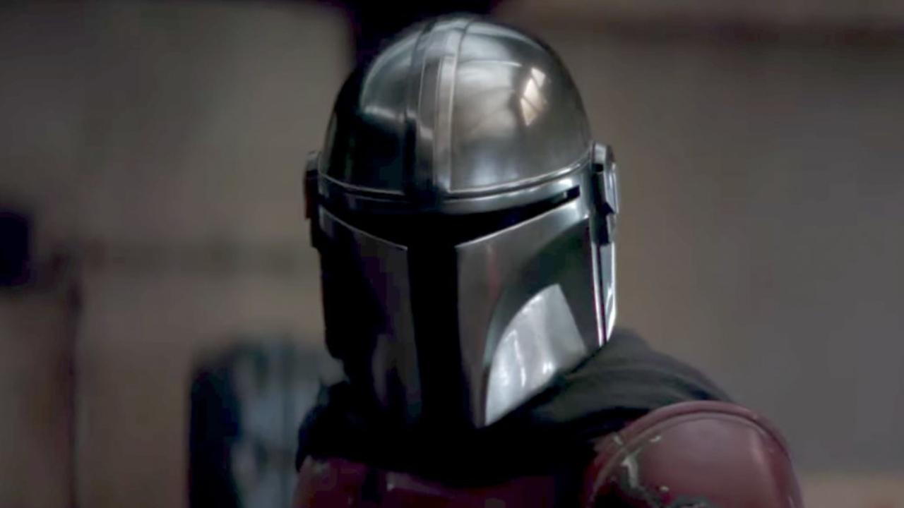 Star Wars The Mandalorian : le réalisateur de l'épisode 8 veut travailler sur la saison 2