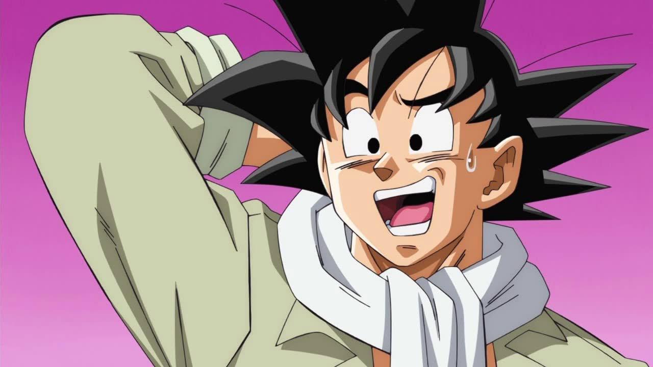 Dragon Ball Super : ce détail caché dans le manga a-t-il révélé la reprise de la série ?