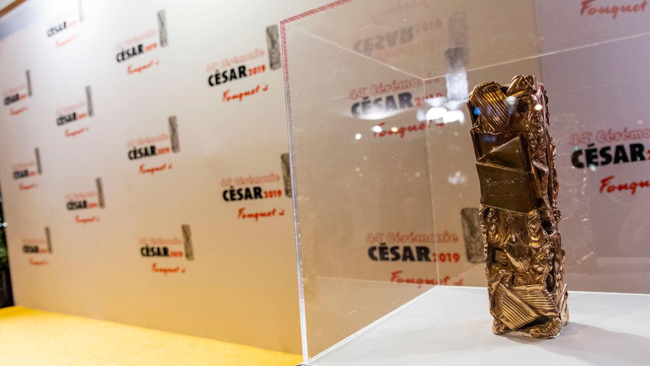 César 2020 : J'accuse, La Belle Epoque et Portrait de la jeune fille en feu favoris pour les prix techniques