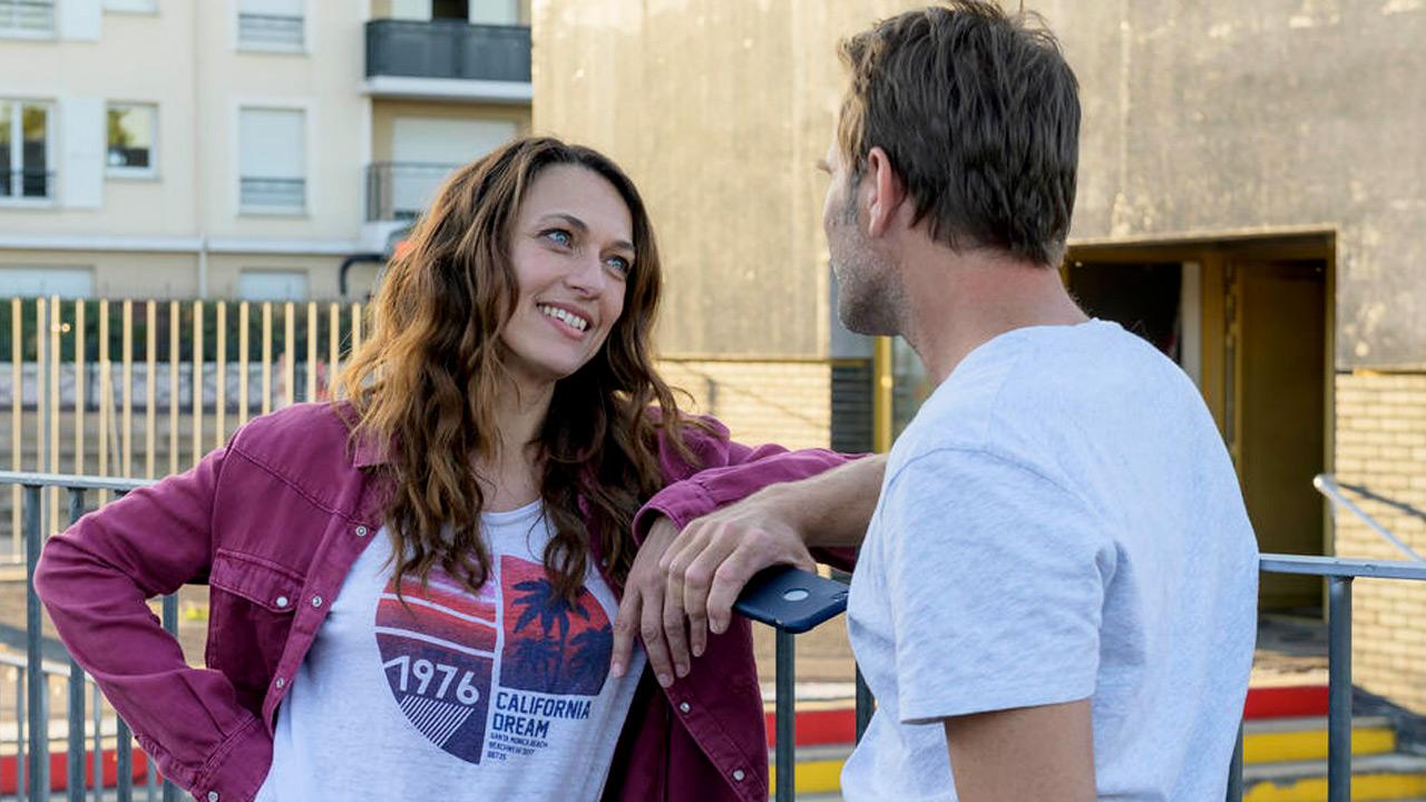 Sam sur TF1 : ce qu'on sait sur la saison 5
