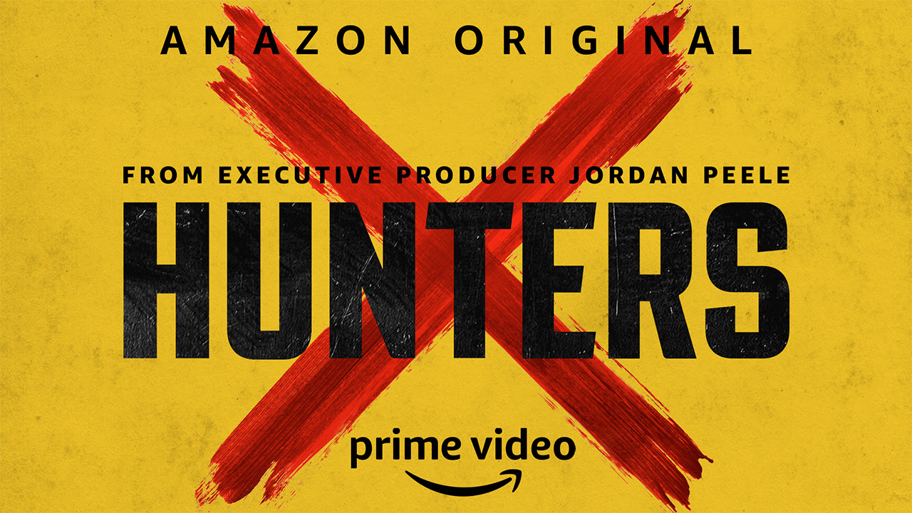 Séries et films sur Amazon Prime Video en février 2020 : Hunters, Vikings, The L Word...