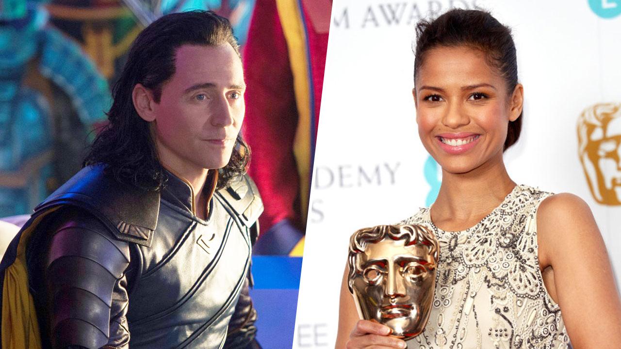 Loki : Marvel a choisi le premier rôle féminin de la série Disney+