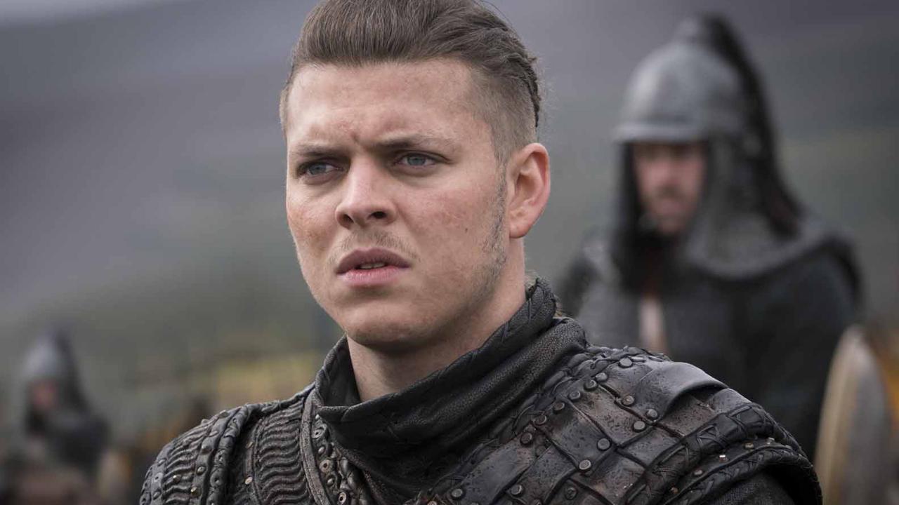 Vikings saison 6 : quand pourra-t-on voir la deuxième partie ?