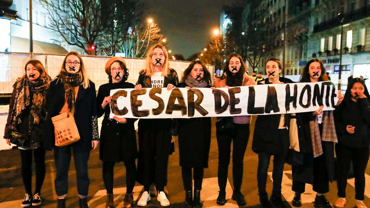 César 2020 : le cinéma français a t-il raté son grand rendez-vous ? [PODCAST]