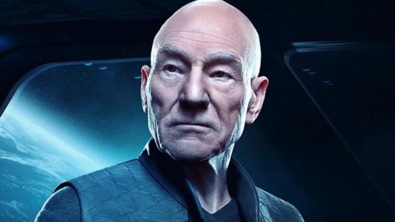 Star Trek Picard saison 1 : la mort d'un personnage emblématique dans l'épisode final
