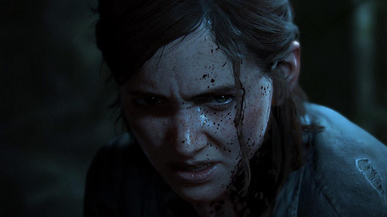 The Last of Us Part II repoussé sans date par Sony Playstation