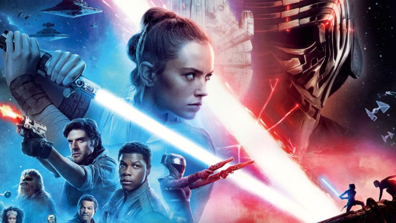 Star Wars 9 : la mort d'un personnage majeur expliquée par le roman officiel du film