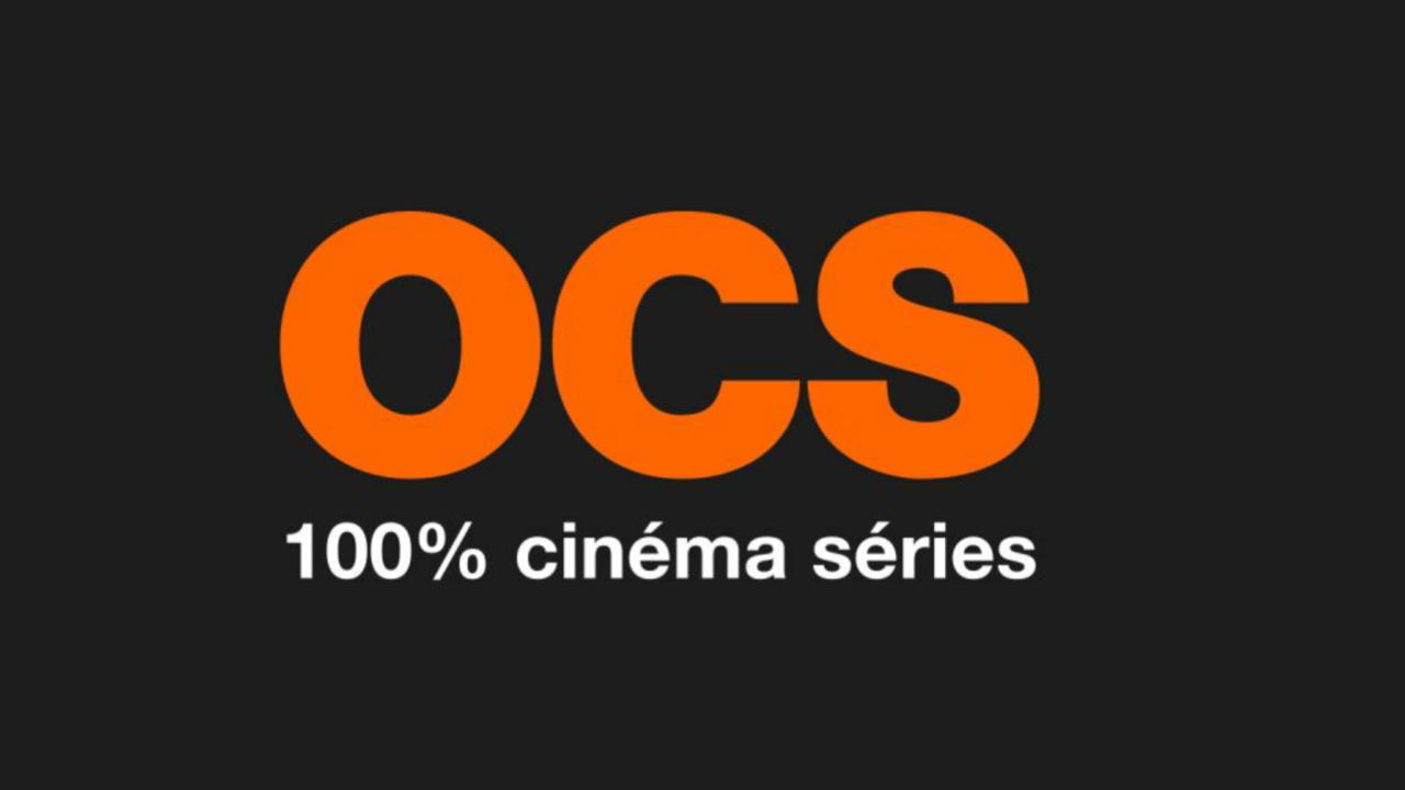 OCS : comment choisir vos films et séries ?