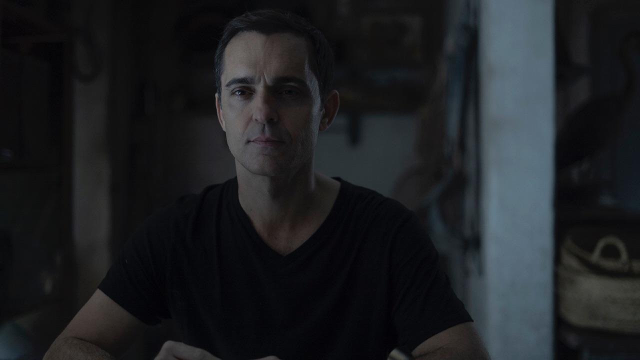 Netflix : après La Casa de Papel, Pedro Alonso (Berlin) dans un thriller policier