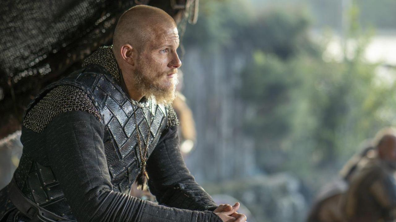 Vikings saison 6 : ce qu'il faut attendre de la deuxième partie