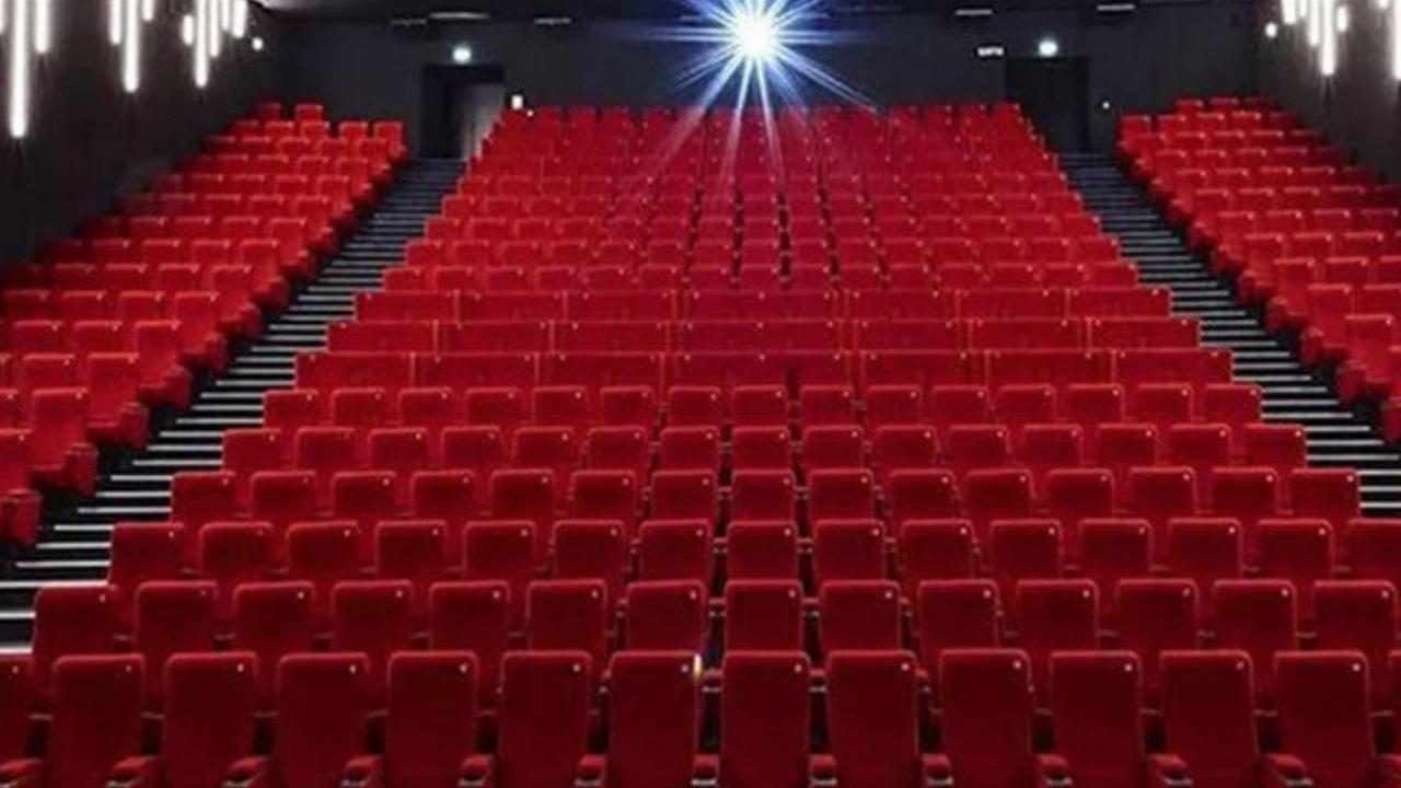 Quels cinémas français rouvriront le 22 juin ?