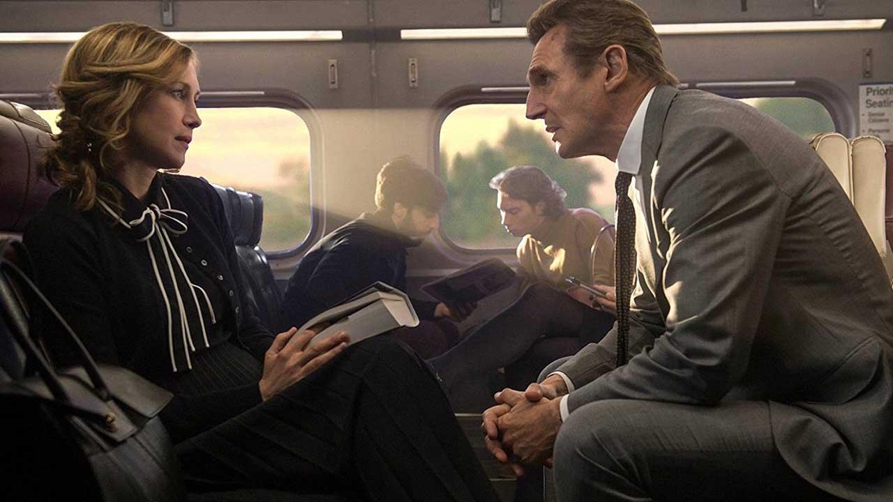 Snowpiercer, Busan, Darjeeling Limited... : 10 films et séries qui se déroulent dans un train