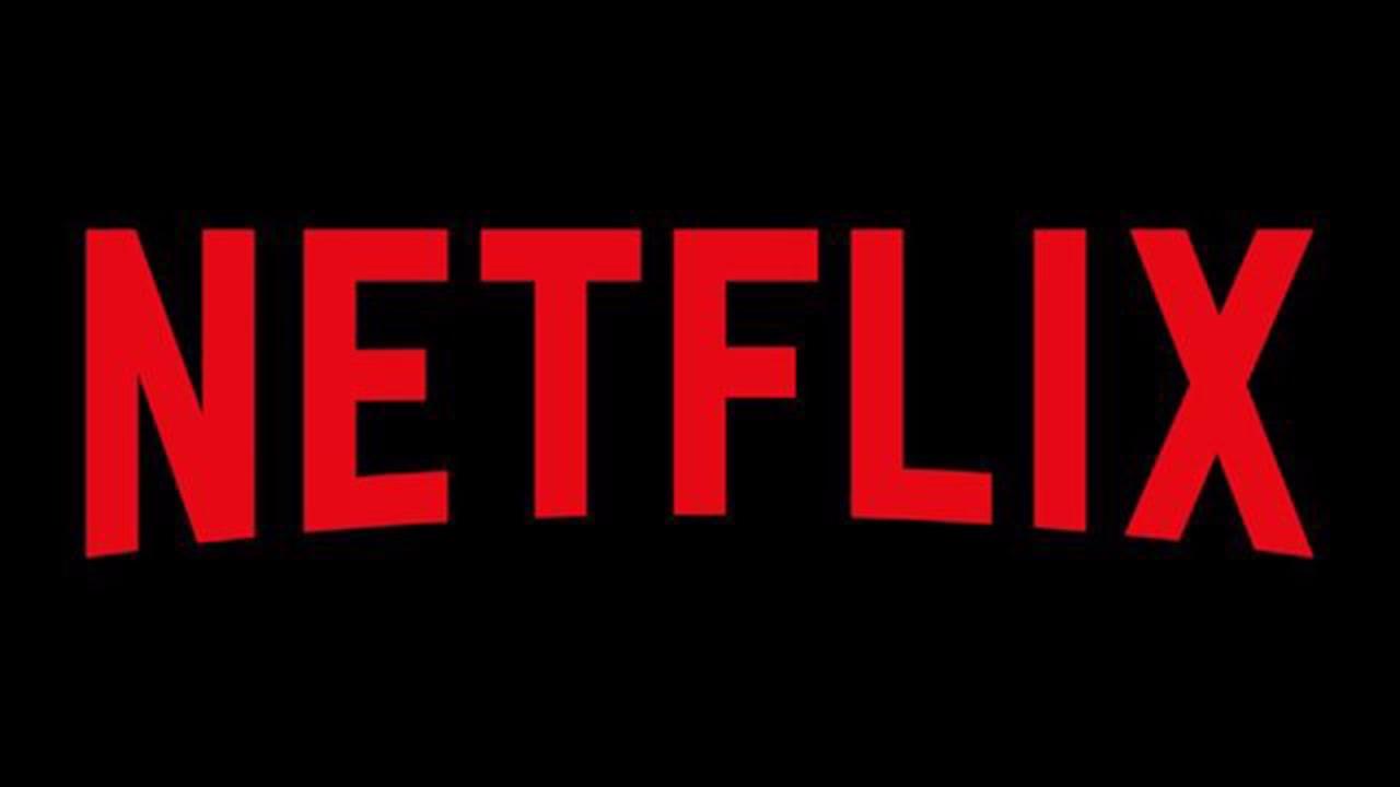 Netflix : quels sont les films à voir cette semaine (du 12 au 18 juin) ?