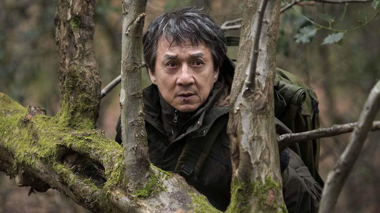 The Foreigner avec Jackie Chan sur TMC : pourquoi le tournage a-t-il semé la panique à Londres ?