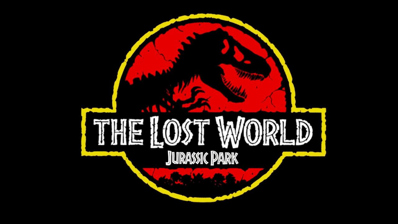 Jurassic Park 2 sur TF1 : 10 clins d'oeil dans Le Monde Perdu